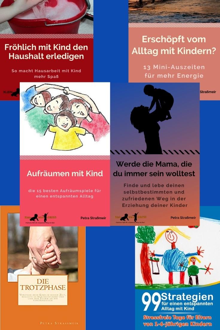 Hervorragend Schatzsuche: Die 10 besten für den Kindergeburtstag! - KLEIN WIRD PP97